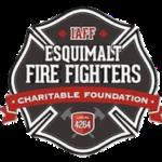 esquimalt-firefighters-charitable-foundation-logo